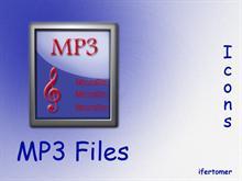 #104 MP3