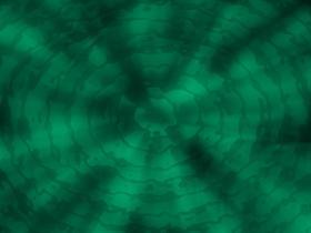Flowing Rings (720p)