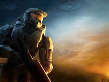 Halo 3 Chief