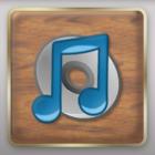 iTunes Toon