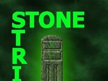 Stone Strip