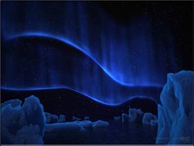 polo aurora