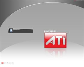Powered by ATI
