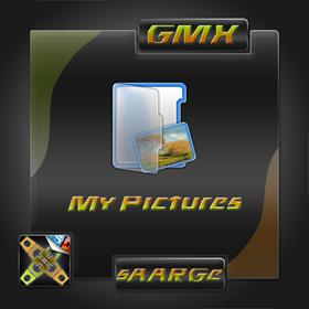 GMX My Pictures