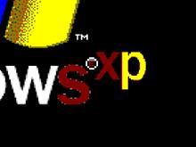 WinSEXp