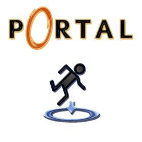 Portal v2.0