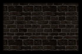 ancient_wallpaper