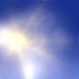 Ri.P_Sun_v1.0