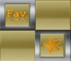 "In1click ""Favorites"" Icons"