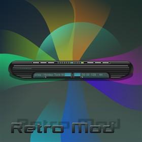 Retro Mod