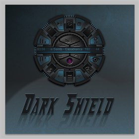 Dark Shield
