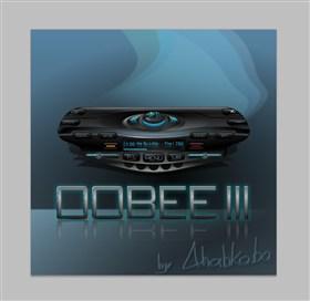 Oobee III