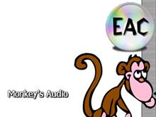 Monkey's Audio