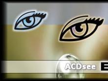 ACDSee EyePack v1
