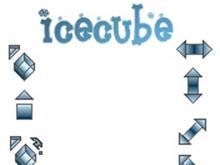 icecubeLarge