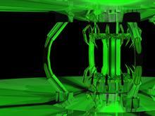 Generator (GREEN)