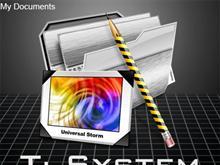 Ti System (My Document )