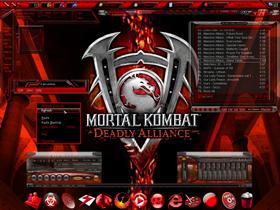 MK DA  Bomb