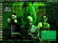 Matrix RDX