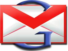 Gmail for ObjectDock