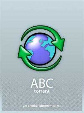 abc torrent
