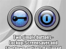 Mission_Lockup/Shutdown