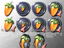 FL Studio Pack v1.0
