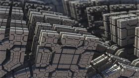 Square 01