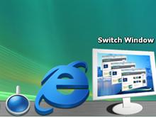 Window Switcher