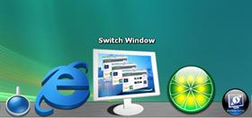 Window Switcher