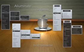 Alluminate