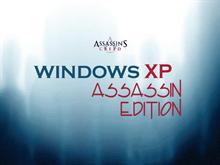 Assassin XP