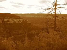 Grand Canyon V7