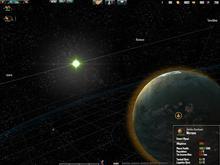 Galactic UI v1.0a
