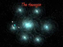 TheHexagon