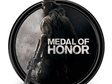 Medal Of Honor Tier One