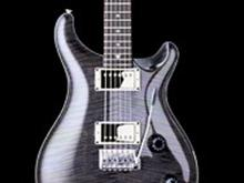 PRS guitar