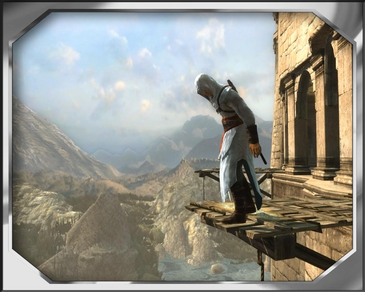 Прыжок Веры Assassin s Creed Wiki Fandom powered 40