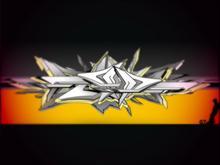graffitiStyle_07