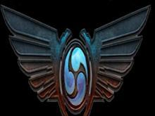 Tabula Rasa Logo