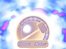 Game Maker (Neon) v2