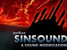 gurkoz SINSounds