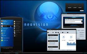 neovision