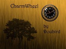 CharmWheel