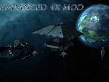 Enhanced 4X Mod [For Sins Diplomacy v1.34]
