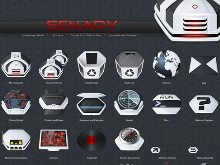 Senary IP