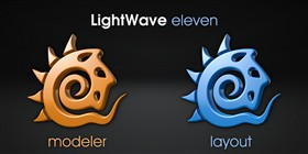Lightwave 11