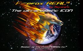 FireFOX realistic