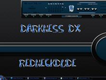 Darkness DX