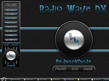 Radio_Wave_DX